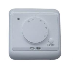 termostat2