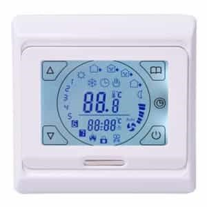 termostat4