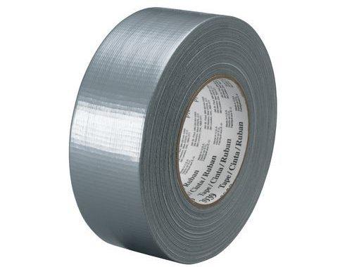 Lepiaca páska (textilná)